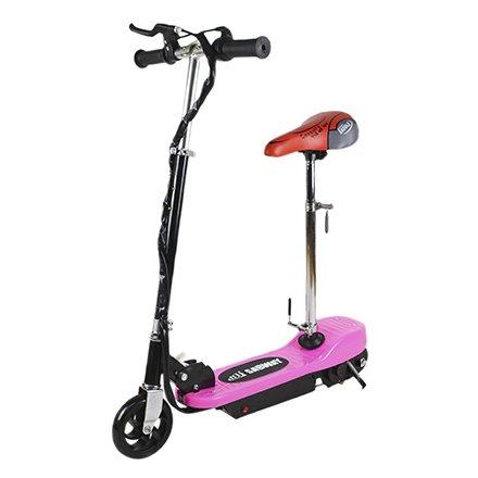 ventas directas de fábrica Patinete eléctrico 120w SABWAY SABWAY SABWAY  Ven a elegir tu propio estilo deportivo.