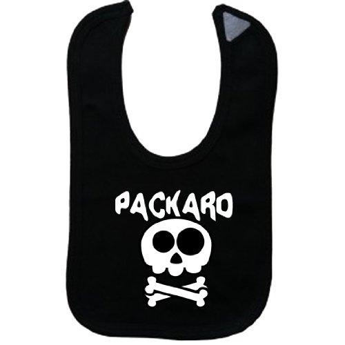 packard-vintage-skull-and-bones-name-series-black-bib