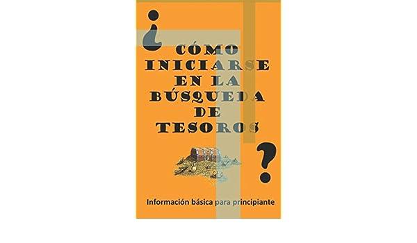 Información Básica para Principiante (Spanish Edition): Lic Irving Jorge Galindo Salto: 9781549732874: Amazon.com: Books