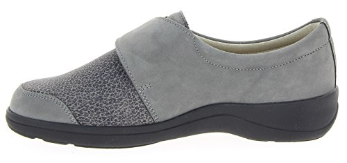 Grey Open 79151 Back Women's Varomed wnaFHxn