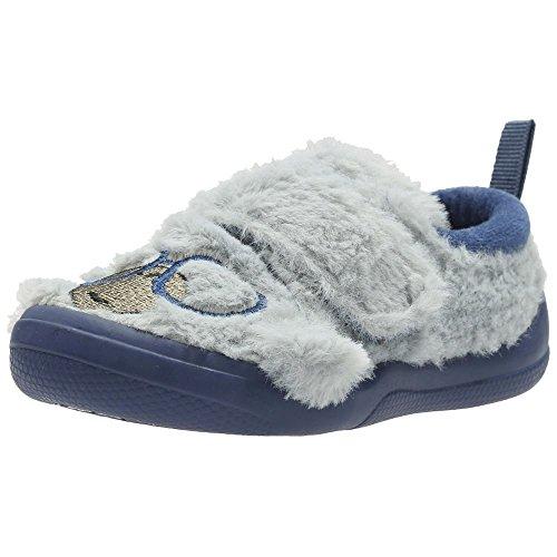 Chaussures Clarks Chico gris pour ville de gris Shilo femme First à lacets qtHtwBA