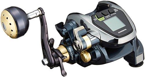 6ecb010e566 Shimano 2016 Beast Master 3000XP (Power Model) Electric Reel