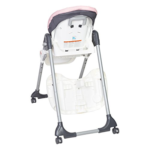 Baby 3-in High Chair, Starlight