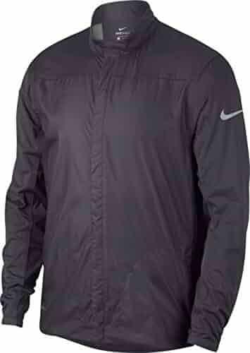c186f7b8c Shopping Nike - Jackets - Men - Clothing - Golf - Sports & Fitness ...