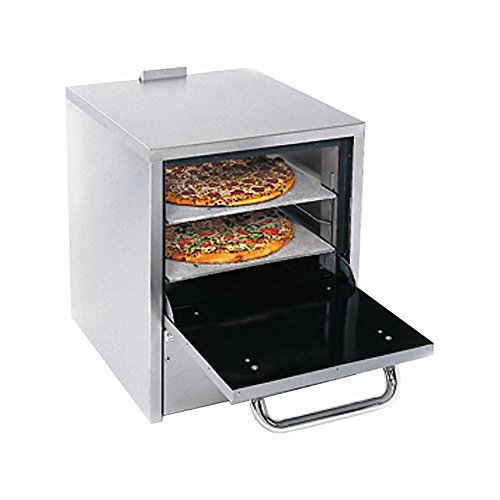 Castle PO19 Pizza Oven (Comstock Castle Pizza Oven)