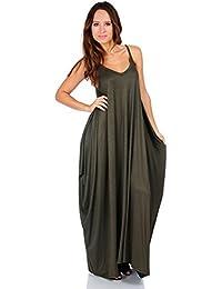 Women's Plus size Dresses   Amazon.com