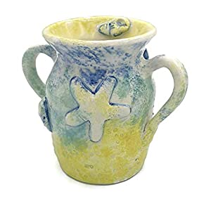 41pOJKi3tNL._SS300_ Beach Vases & Coastal Vases