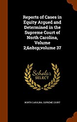 The Public Acts Of The General Assembly Of North-Carolina: Volume I Containing The Acts From 1715 To 1790 - image 3