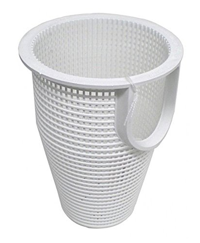 (Pentair IntelliFlo WhisperFlo Pool Pump Strainer Basket Replacements (Pair) )
