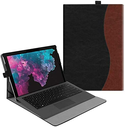 Fintie Case Microsoft Surface Pro