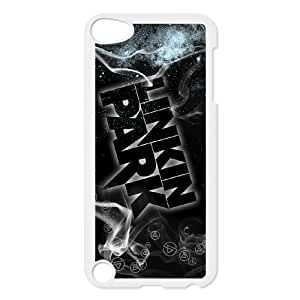 ipod 5 White Linkin Park phone cases protectivefashion cell phone cases YTQG5208531