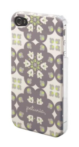 petunia-pickle-bottom-adorn-iphone-4-case-misted-marseille