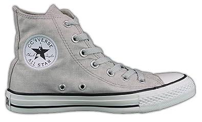 premium selection f1ade 4e62c Converse Chuck Taylor All Star Hi Vintage Grey / 117388 ...