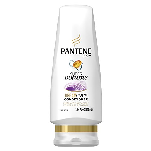pantene-pro-v-conditioner-sheer-volume-dream-care-12-fl-oz
