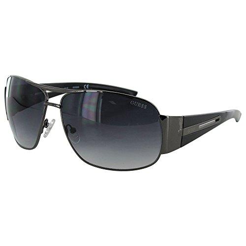 Womens GF0143 Around Fashion Sunglasses