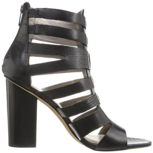 Zapatos pt854 Sam Edelman Donna 36 negro