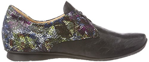 Think! Women's Chilli_383100 Derbys Multicolour (Sz/Multi 03) shopping online clearance outlet latest low shipping for sale best store to get sale online XhE5Kgc