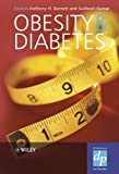 img - for Obesity and Diabetes (Practical Diabetes) book / textbook / text book
