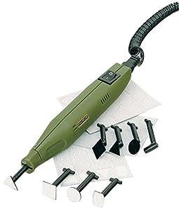 Proxxon 28594 12-Volt Pen Sander PS 13 by Proxxon