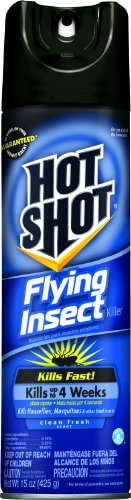 hot-shot-5416-15-ounce-flying-insect-killer-aerosol-case-pack-of-1