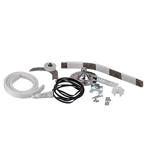 (Frigidaire 5304461262 Dryer Maintenance Kit)