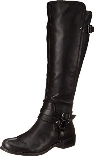bcbgeneration-womens-kurt-equestrian-boot-black-65-m-us