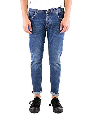 Denim Beable Homme Jeans Homme Jeans Denim Beable HqdxpqT