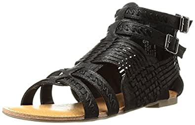 Not Rated Bed And Breakfast Sandal