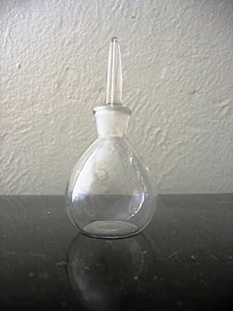 scientific lab glass ab