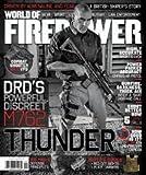 World of Firepower January February 2015