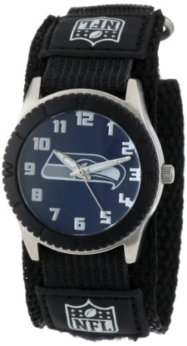 Game Time Unisex NFL-ROB-SEA