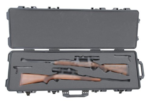 boyt-harness-company-heavy-duty-h51-double-long-gun-case-535-x-1725-x-7-black