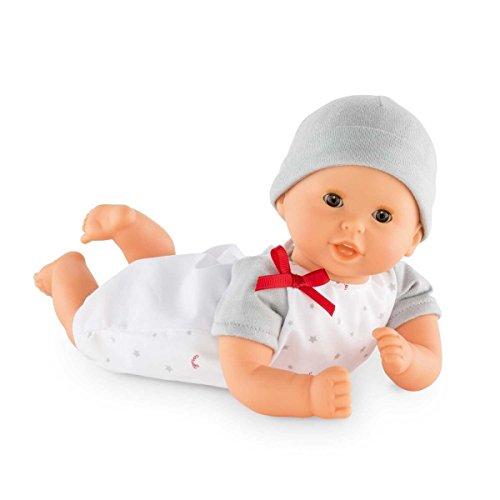 - Corolle Mon Premier Bébé Calin Bisou Doll