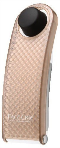 hitachi-ion-cleansing-face-creative-instrument-nc-550-t-pearl-brown-japan-import