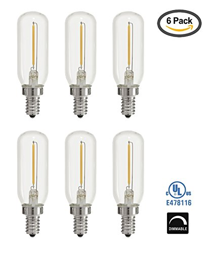Exit Light Bulb Led