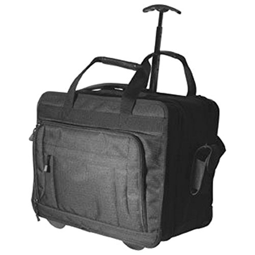 Kaces KEP-RD-2 Executive Producer Travel Bag