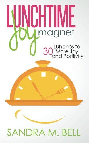 Attitude Magnet - 2