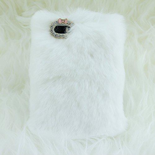 iPhone Firefish Exquisite Bowknot Premium
