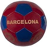Toinsa - Balón de Fútbol de Países y Ciudades