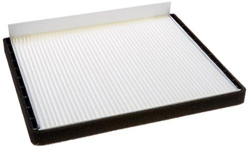 Beck Arnley 042-2075 Cabin Air Filter