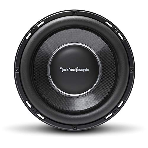 Buy 2 12 inch rockford fosgate subs