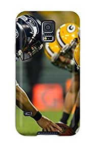 4859355K989480317 seattleeahawks NFL Sports & Colleges newest Samsung Galaxy S5 cases
