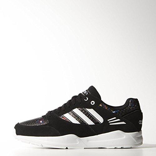 Tech Noir Chaussons Adidas Sneaker Super Originals Femme 5xHPUB