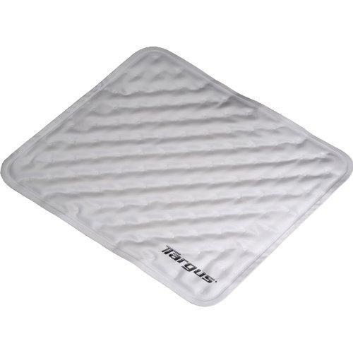 Targus HeatDefense Laptops AWE45US1 Gray