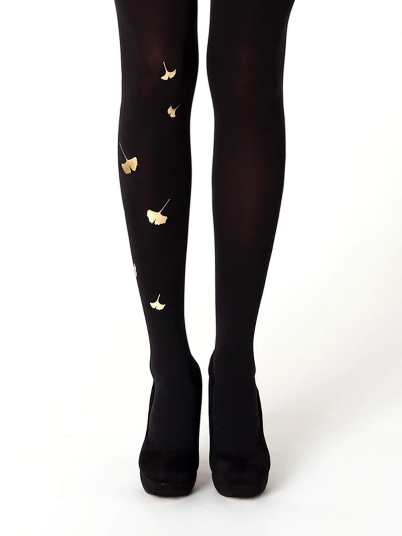 e238f9ea973b7 These are superb quality tights, not similar to cheaper products! Long-lasting  material, very resistant tights, you can use them for a long time!