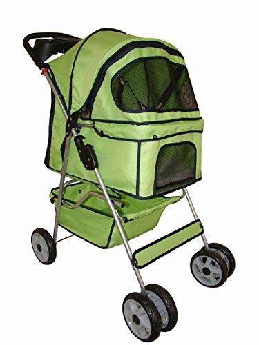 Best Pet Stroller Wholesale - 3