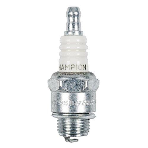CHAMPION Standard Spark Plug CJ8/T10