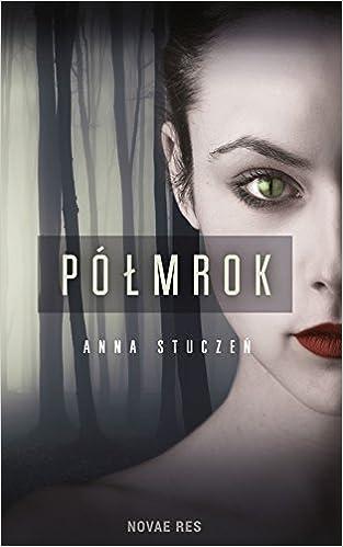 Book Polmrok
