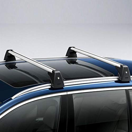 BMW 82712350126 Roof Rack for F48 X1