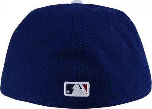 Enrique Hernandez Los Angeles Dodgers Autographed New Era Cap Fanatics Authentic Certified Autographed Hats